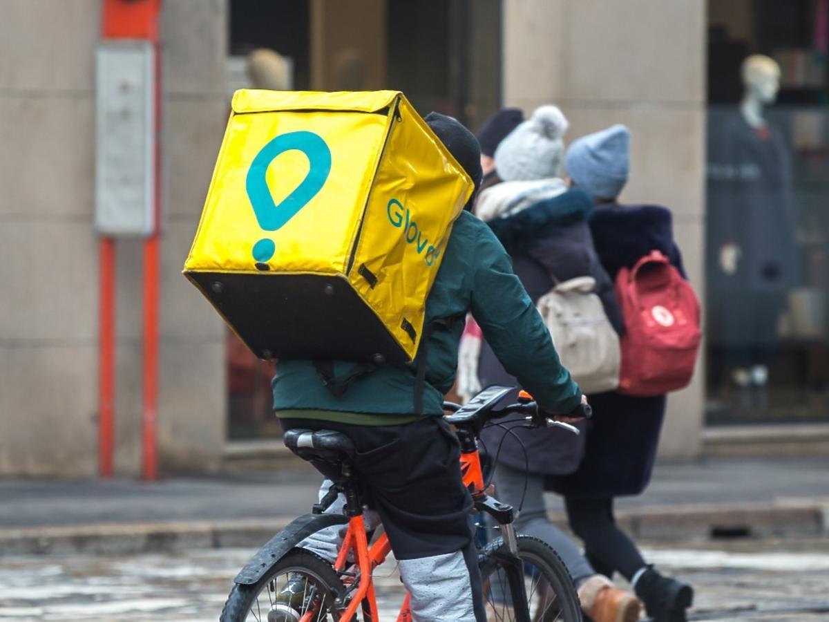 zakupy przez internet w Biedronce