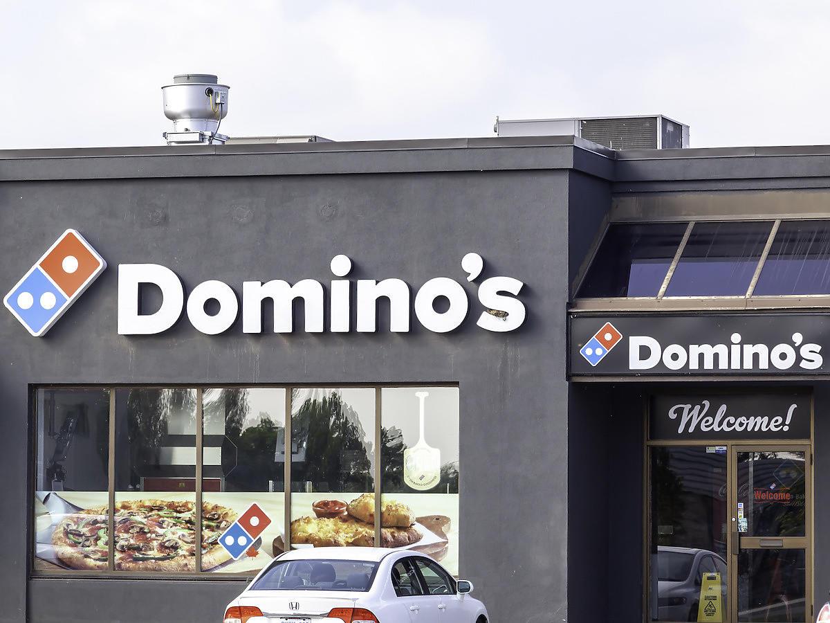 Założyciel sieci pizzerii Domino's Pizza stworzy miasto dla katolików