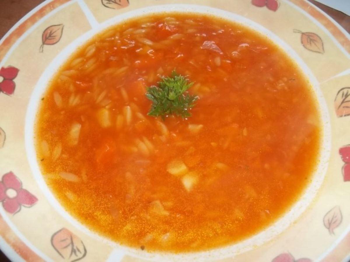 zupa pomidorowa sekretny składnik